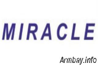 Miracle Tour Agency